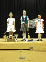 October Competition 2014